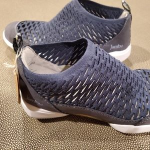 Jambu Dory Mesh Sneakers
